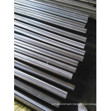 20 Micron Wedge Wire Screen (ISO)
