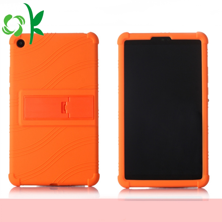 child proof tablet case