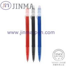The Promotiom Gifs Erasable Pen Jm-E009