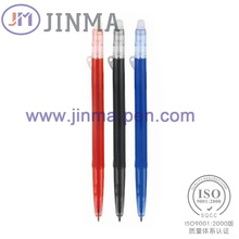 В Promotiom Гифы Стираемое Pen Дм-E009