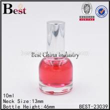 очистить автомобиль диффузор стеклянная бутылка 10ml для эфирное масло флакон 10мл бесплатные образцы Китай производители