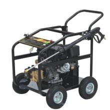 3600Psi Benzin / Benzin Autowaschanlage SML3600GD