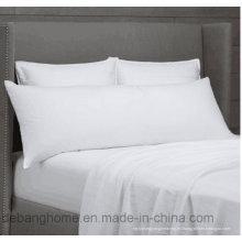 Funda de almohada corporal de varios colores de alta calidad
