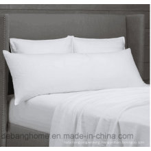 High Quality Multiple Colors Body Pillowcase