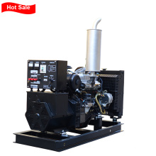 Générateur diesel économiquement bas de consommation de carburant (BIS20D)