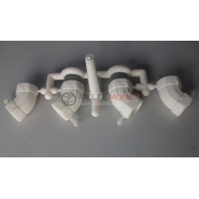PPR Pipe Fitting Mould/Pipe Fiting Mold (MELEE MOULD -280)