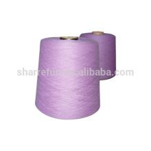 Pure Cashmere Yarn 2/28nm
