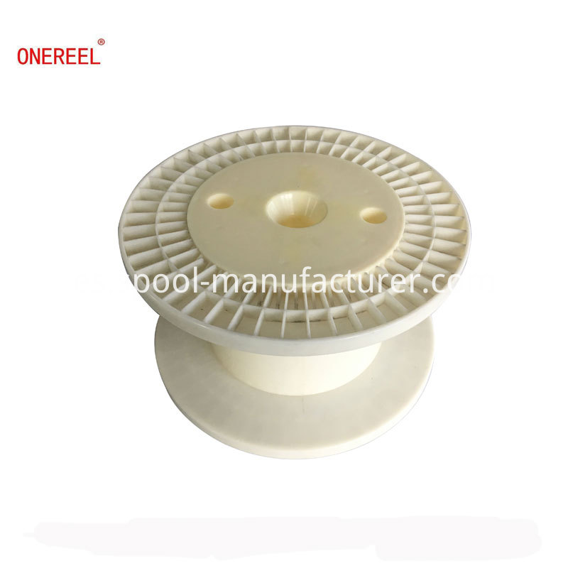 Plastic Cable Reel08