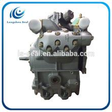 Beliebt bei Kunden Thermo King Kompressor Typ Thermo King Kompressor X426 / X430