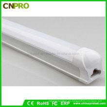 Mide en China T8 4FT tubo de bajo precio