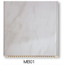 25cm Innendekoration PVC-Deckenplatte (MB01)