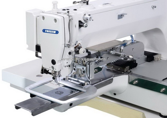 automatic-cylinder-bed-jeans-repairing-machine01