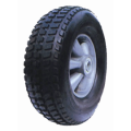 Semi pneumatiques EW1910(10*3.3)