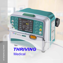 Top Computerized Medical Control Volumetric Infusion Pump