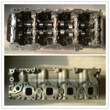 Завершите головку блока цилиндров ZD30 7701061587 7701066984 7701068368 для Nissan Master