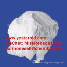 Tetracaine Hydrochloride Tetracaine HCl para aliviar el dolor CAS 94-24-6