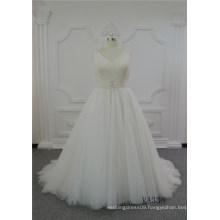 Champagne Wedding Dresses Bridal Gown Wedding Dresses 2017 Ball Gown Wedding Dress China