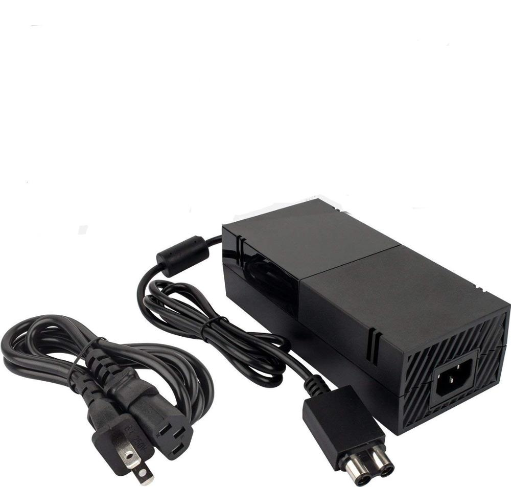 200W-12V-16-5a-laptop-charger-for(1)