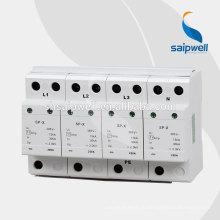 Saip / Saipwell Высококачественный сетевой фильтр с сертификацией CE