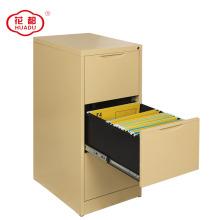 New design modern design office vertical steel file drawer cabinet
