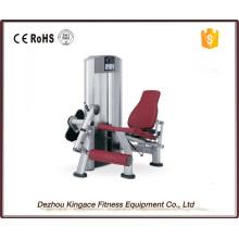 Kommerzielle Fitnessgeräte Bein Extension Machine