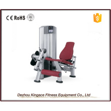 Commercial Gym Equipment Leg Extension Machine