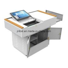 Digital Podium Directly From Factory