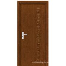 Porta de PVC (PM-M019)