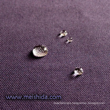 Water Repellent Cotton Fabric
