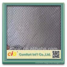 New Sanwish Mesh Fabric for Clothing