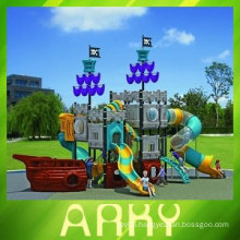Good Quality Outdoor Playground Set