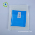 Ophthalmic Disposable Medical Eye Surgical Drape Sheet