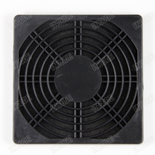IMAJE PROTECTION GRID FAN