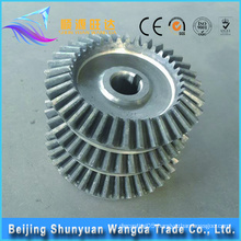 Foundy OEM High Standard Wholesale Shenzhen aftermarket Auto Spare Parts for Car