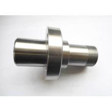 Mecanizado CNC de precisión de aleación de acero al carbono