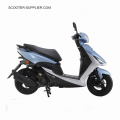 Scooter 110cc genuíno Yamaha AS125 FreeGO