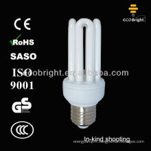 Économiseur d'énergie certificat T2 4U SASO