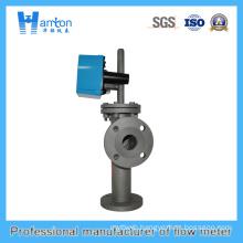 Metal Tube Rotameter for Chemical Industry Ht-0420