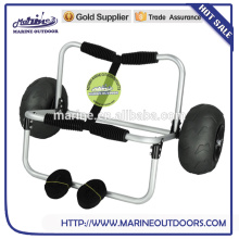 2017 NEW Kayak Trailer with Balloon wheel,Kayak Cart