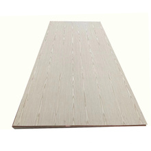 Professional Production Apartment Bedroom Office Building Commercial Plywood