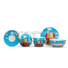 China Housewares for Child