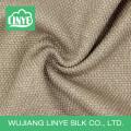 Le dernier tissu de design en polyester de haute qualité / textile de maison