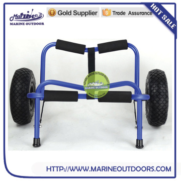 Kayak Trolley Wheels,Kayak Cart,Sea Kayak Trolley