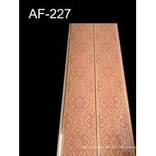 Af-227 Decorative Ceiling