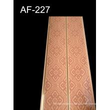 Af-227 Декоративный потолок