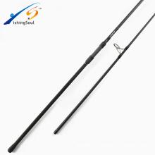 CPR007 China fabrica toda la caña de pescar de la carpa de aparejos de pesca