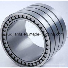 Four Row Cylindrical Radial Roller Bearing