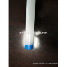 ARK A series(Euro) VDE CE RoHs approved, 1.5m/24w, single end power led tube t8 150cm with LED starter,3 years warranty