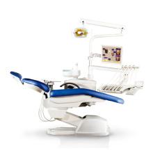 Équipement de diagnostic dentaire Endod-8800 Auto Light