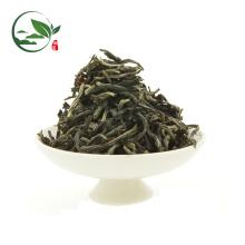 EU Standardqualität Loose Leaf Jasmin Grüner Tee